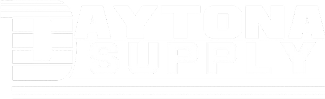 Daytona Supply